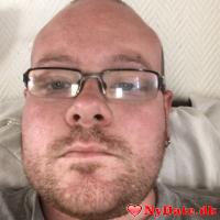 Nodad1964´s dating profil. Nodad1964 er 56 år og kommer fra København - søger Kvinde. Opret en dating profil og kontakt Nodad1964