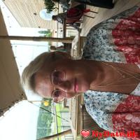Mariannelux´s dating profil. Mariannelux er 58 år og kommer fra Andet - søger Mand. Opret en dating profil og kontakt Mariannelux