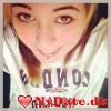 naiomiwm´s dating profil. naiomiwm er 26 år og kommer fra Vestsjælland - søger Mand. Opret en dating profil og kontakt naiomiwm