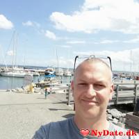 Gladfyr49´s dating profil. Gladfyr49 er 50 år og kommer fra Odense - søger Kvinde. Opret en dating profil og kontakt Gladfyr49