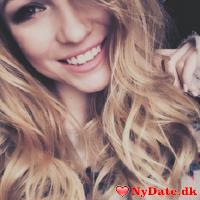 Kristine_´s dating profil. Kristine_ er 26 år og kommer fra København - søger Mand. Opret en dating profil og kontakt Kristine_