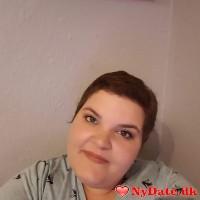 Simoneb´s dating profil. Simoneb er 33 år og kommer fra København - søger Mand. Opret en dating profil og kontakt Simoneb