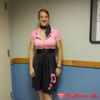 Precious4u´s dating profil. Precious4u er 37 år og kommer fra Aalborg - søger Mand. Opret en dating profil og kontakt Precious4u