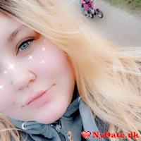 CecilieAgerbo´s dating profil. CecilieAgerbo er 22 år og kommer fra Midtjylland - søger Mand. Opret en dating profil og kontakt CecilieAgerbo