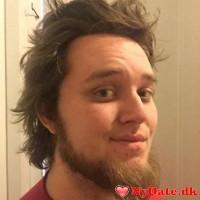 Andy96´s dating profil. Andy96 er 23 år og kommer fra Fyn - søger Kvinde. Opret en dating profil og kontakt Andy96