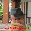 Nesnah´s dating profil. Nesnah er 56 år og kommer fra Odense - søger Kvinde. Opret en dating profil og kontakt Nesnah