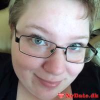lillelolle´s dating profil. lillelolle er 31 år og kommer fra Odense - søger Mand. Opret en dating profil og kontakt lillelolle