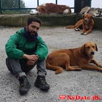 Sanjeevghosh786´s dating profil. Sanjeevghosh786 er 35 år og kommer fra Andet - søger Kvinde. Opret en dating profil og kontakt Sanjeevghosh786