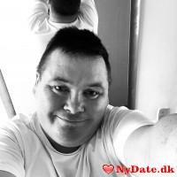 Ken47´s dating profil. Ken47 er 48 år og kommer fra Lolland/Falster - søger Kvinde. Opret en dating profil og kontakt Ken47