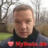 Fyren36´s dating profil. Fyren36 er 40 år og kommer fra Vestjylland - søger Kvinde. Opret en dating profil og kontakt Fyren36