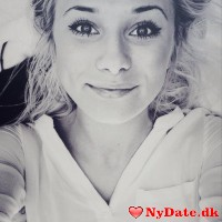 Anna21´s dating profil. Anna21 er 22 år og kommer fra København - søger Mand. Opret en dating profil og kontakt Anna21