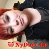 Phsp´s dating profil. Phsp er 29 år og kommer fra Midtjylland - søger Mand. Opret en dating profil og kontakt Phsp
