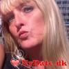 Zoee´s dating profil. Zoee er 52 år og kommer fra Storkøbenhavn - søger Mand. Opret en dating profil og kontakt Zoee