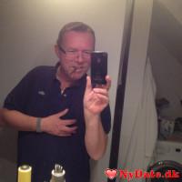 Kohinoor´s dating profil. Kohinoor er 61 år og kommer fra Sydsjælland - søger Kvinde. Opret en dating profil og kontakt Kohinoor