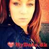 LouiseGiordano´s dating profil. LouiseGiordano er 25 år og kommer fra Nordsjælland - søger Mand. Opret en dating profil og kontakt LouiseGiordano