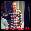 berthlesen94´s dating profil. berthlesen94 er 22 år og kommer fra Sønderjylland - søger Kvinde. Opret en dating profil og kontakt berthlesen94