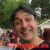 Musik_skal_der_til´s dating profil. Musik_skal_der_til er 54 år og kommer fra Storkøbenhavn - søger Kvinde. Opret en dating profil og kontakt Musik_skal_der_til