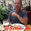 Justdoit´s dating profil. Justdoit er 54 år og kommer fra København - søger Kvinde. Opret en dating profil og kontakt Justdoit