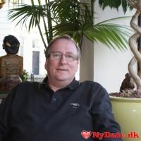 rossi448´s dating profil. rossi448 er 65 år og kommer fra København - søger Kvinde. Opret en dating profil og kontakt rossi448