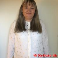 Lykke74´s dating profil. Lykke74 er 44 år og kommer fra København - søger Mand. Opret en dating profil og kontakt Lykke74