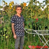 Akmit´s dating profil. Akmit er 58 år og kommer fra København - søger Kvinde. Opret en dating profil og kontakt Akmit