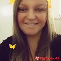 MissIceland88´s dating profil. MissIceland88 er 31 år og kommer fra Midtjylland - søger Mand. Opret en dating profil og kontakt MissIceland88