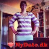 Kirvi´s dating profil. Kirvi er 33 år og kommer fra Aalborg - søger Mand. Opret en dating profil og kontakt Kirvi