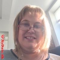 Anetteand´s dating profil. Anetteand er 30 år og kommer fra Sønderjylland - søger Mand. Opret en dating profil og kontakt Anetteand