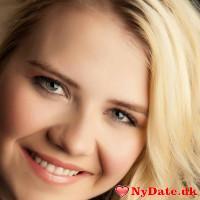 lisa205´s dating profil. lisa205 er 33 år og kommer fra Andet - søger Mand. Opret en dating profil og kontakt lisa205