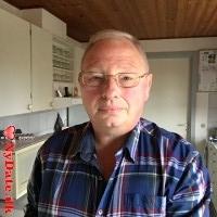 arne59´s dating profil. arne59 er 58 år og kommer fra Sønderjylland - søger Kvinde. Opret en dating profil og kontakt arne59