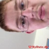 max2312´s dating profil. max2312 er 26 år og kommer fra Nordjylland - søger Kvinde. Opret en dating profil og kontakt max2312