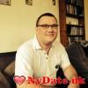 Jack_kjaer´s dating profil. Jack_kjaer er 41 år og kommer fra Lolland/Falster - søger Kvinde. Opret en dating profil og kontakt Jack_kjaer