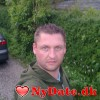 tommek´s dating profil. tommek er 44 år og kommer fra Vestsjælland - søger Kvinde. Opret en dating profil og kontakt tommek