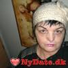 Fiesta125´s dating profil. Fiesta125 er 64 år og kommer fra Nordjylland - søger Mand. Opret en dating profil og kontakt Fiesta125