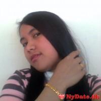 lonelyhuda´s dating profil. lonelyhuda er 24 år og kommer fra Grønland - søger Mand. Opret en dating profil og kontakt lonelyhuda