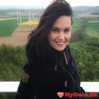 Bente999´s dating profil. Bente999 er 37 år og kommer fra Aalborg - søger Mand. Opret en dating profil og kontakt Bente999