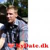 michael1989´s dating profil. michael1989 er 30 år og kommer fra Østjylland - søger Kvinde. Opret en dating profil og kontakt michael1989