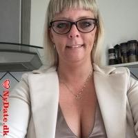 Anho32´s dating profil. Anho32 er 36 år og kommer fra Odense - søger Mand. Opret en dating profil og kontakt Anho32