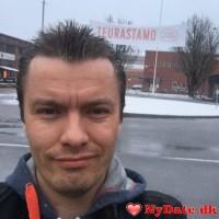 Svejgaard78´s dating profil. Svejgaard78 er 41 år og kommer fra Storkøbenhavn - søger Kvinde. Opret en dating profil og kontakt Svejgaard78
