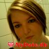 Gry87´s dating profil. Gry87 er 32 år og kommer fra Vestsjælland - søger Mand. Opret en dating profil og kontakt Gry87