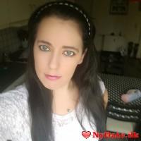 Ditte28´s dating profil. Ditte28 er 31 år og kommer fra Nordjylland - søger Mand. Opret en dating profil og kontakt Ditte28