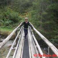 Suzy´s dating profil. Suzy er 64 år og kommer fra København - søger Mand. Opret en dating profil og kontakt Suzy