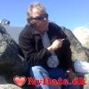 janivan1´s dating profil. janivan1 er 54 år og kommer fra Midtjylland - søger Kvinde. Opret en dating profil og kontakt janivan1
