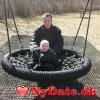 member´s dating profil. member er 32 år og kommer fra Nordsjælland - søger Kvinde. Opret en dating profil og kontakt member