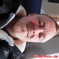 skech1512´s dating profil. skech1512 er 38 år og kommer fra København - søger Kvinde. Opret en dating profil og kontakt skech1512