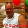Lars1980´s dating profil. Lars1980 er 39 år og kommer fra Vestsjælland - søger Kvinde. Opret en dating profil og kontakt Lars1980