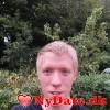 holystyle´s dating profil. holystyle er 25 år og kommer fra Sydsjælland - søger Kvinde. Opret en dating profil og kontakt holystyle