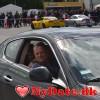 ljha´s dating profil. ljha er 48 år og kommer fra Østjylland - søger Kvinde. Opret en dating profil og kontakt ljha