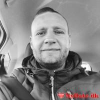 Kenneth_N´s dating profil. Kenneth_N er 37 år og kommer fra Midtjylland - søger Kvinde. Opret en dating profil og kontakt Kenneth_N