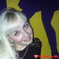 Lina7ea´s dating profil. Lina7ea er 37 år og kommer fra København - søger Mand. Opret en dating profil og kontakt Lina7ea